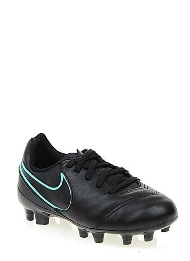 Jr Tıempo Legend Vı Fg | Krampon-Nike